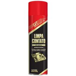 Limpa Contato Elétrico Spray 300 ml