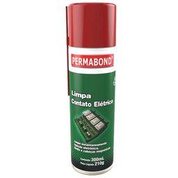 Limpa Contato Elétrico 300 ml