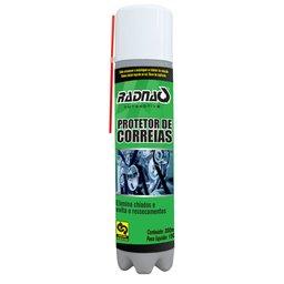 Protetor de Correias Spray 300ml/ 150g