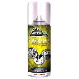 Desengripante em Spray 300ml
