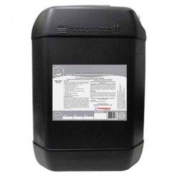 Cromatizante Líquido para Alumínio e Ligas AL-12 5L