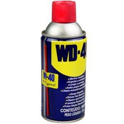 Spray para Eliminar Rangidos de 300ML