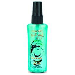 Odorizante Refresh Spray 60ml Forever