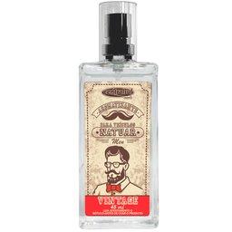 Aromatizante Automotivo Natuar Men Vintage 45 ml