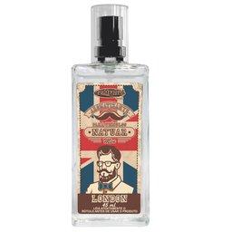 Aromatizante Automotivo Natuar Men London 45 ml