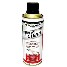 Perfect Clean Moto 250ml