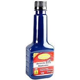 Selante para Radiador 200 ml