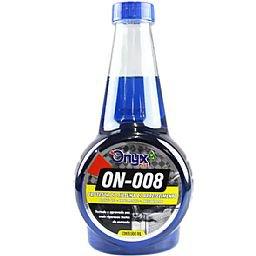 Aditivo Pronto para Uso Azul para Radiador com 1 Litro