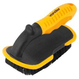 Escova para Limpeza de Tapetes/Carpetes