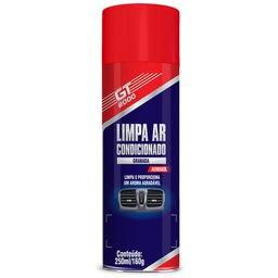 Limpa Ar-Condicionado Granada 250ml Lavanda