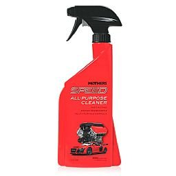 Limpador Multiuso Speed All Purpose Cleaner 710ml
