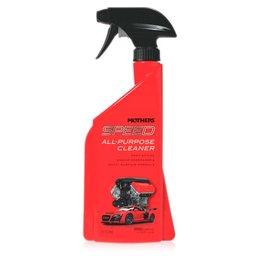 Limpador Multiuso Speed All Purpose Cleaner 710ml