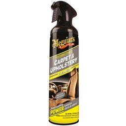 Limpador de Carpete e Estofado em Spray 539g