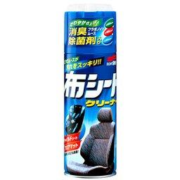 Limpa Tecidos Seat Cleaner 420ml