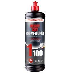 Polidor Heavy Cut Compound 1100 250ml
