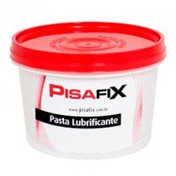 Pasta Lubrificante para Tubos e Conexões de PVC 400g