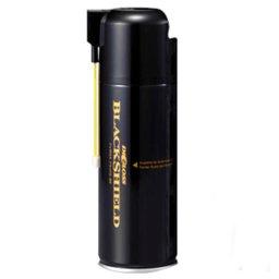 Silicone Spray Revitalizador de Plásticos Digloss 420ml