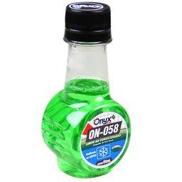 Limpa Ar Condicionado para Nebulizador Cítrico 100 ml