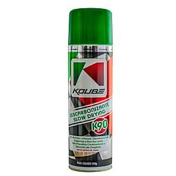 Descarbonizante Slow Drying K90 300ml