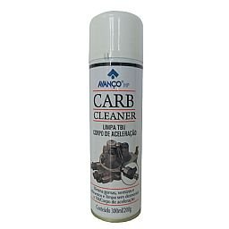 Carb Cleaner Limpa TBI 300ml