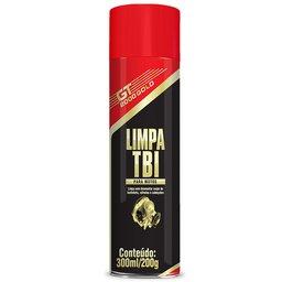 Limpa TBI Gold Aerossol 300ml