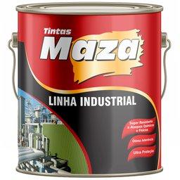 Kit M298 II Cinza Claro Epóxi 3,6L