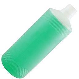 Detergente Stark de Limpeza por Ultra-Som em Máquinas de Limpeza de Bico
