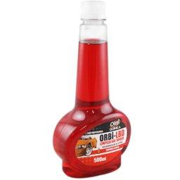 Limpa Bico Injetor Diesel 500 ml