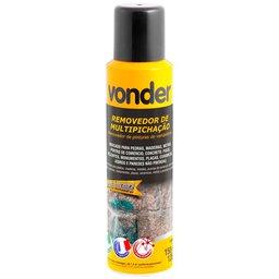 Removedor de Multipichação em Spray Biodegradável 150 ml
