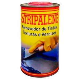 Removedor Pastoso de Tintas 500g