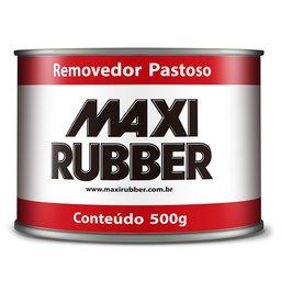 Removedor Pastoso 500g