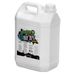 Detergente Autoclean Bio Apc 5L