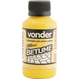 Betume 100 ml
