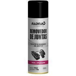 Removedor de Juntas 300ml/ 170g