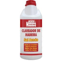 Clareador de Madeira 500ml
