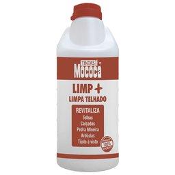 Limpa Telhado Base D Água 1 Litro