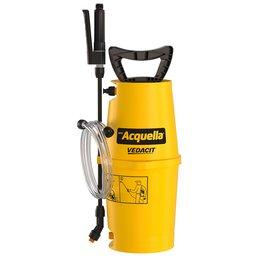 Pulverizador para Impermeabilizantes Acquella 5 Litros
