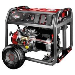 Gerador de Energia Elite 8000 13,5HP 420CC com Partida Elétrica
