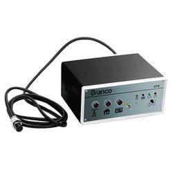 Painel de Transferência Automática Trifásico 380V para Geradores BD-8000 E3