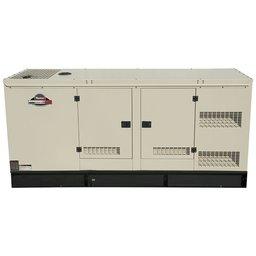 Gerador de Energia a Diesel 4330cc 62,5 kVA 380V Trifásico