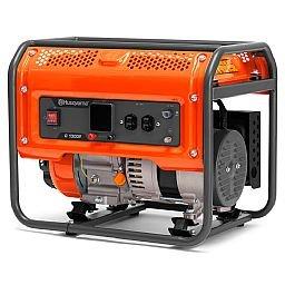 Gerador de Energia a Gasolina 4T com Partida Manual 1,2kW 98,5CC