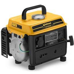 Gerador de Energia à Gasolina Portátil 2T 950W 110V