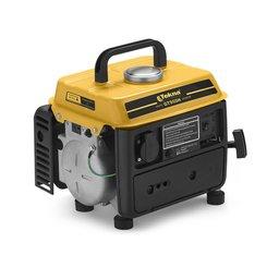 Gerador de Energia à Gasolina Portátil 2T 950W 220V
