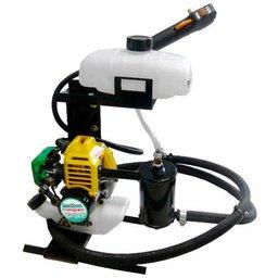 Fumigador a Gasolina 2T 25,1CC 1,2L