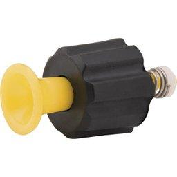 Válvula De Segurança Para Pulverizadores 5 Litros 8 Litros E 11 Litros