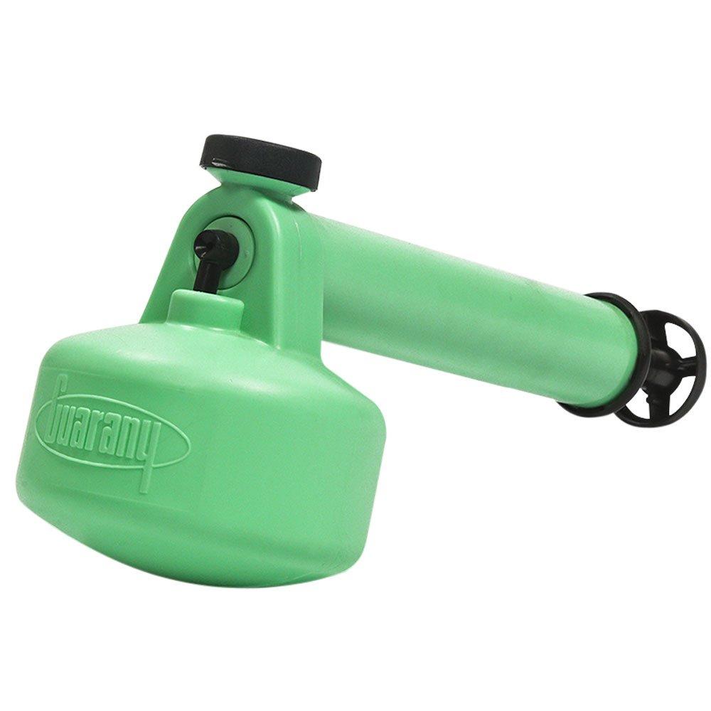 Pulverizador Export Verde 370ml