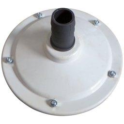 Filtro Sucção do Pulverizador MS-7PL