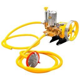 Bomba para Pulverização Agrícola 85L/min BPA-070