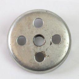 Copo Arranque Atomizador Itc625