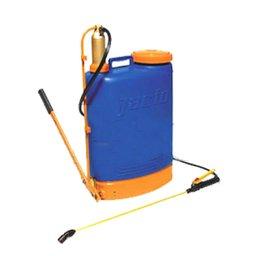 Pulverizador Costal Manual 20 litros
